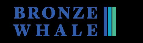 Bronze Whale: ART Club Block Party Art & Music Showcase: December 1 & 2, 2018, at Meet at Relay, 1023 Springdale Rd #11A, Austin, Texas