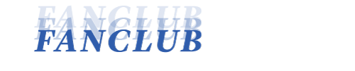 Fanclub: ART Club Block Party Art & Music Showcase: December 1 & 2, 2018, at Meet at Relay, 1023 Springdale Rd #11A, Austin, Texas