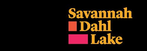 Savannah Dahl Lake: ART Club Block Party Art & Music Showcase: December 1 & 2, 2018, at Meet at Relay, 1023 Springdale Rd #11A, Austin, Texas