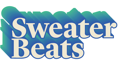 Sweater Beats: ART Club Block Party Art & Music Showcase: December 1 & 2, 2018, at Meet at Relay, 1023 Springdale Rd #11A, Austin, Texas